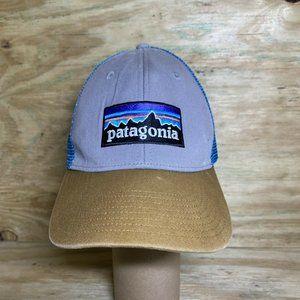 Patagonia Men's Hat